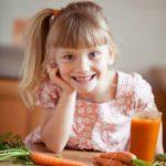 Zadbaj o zdrowie i świętuj Dzień Marchewki
