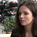 Anna Wendzikowska: decyzja o porodzie przez cesarskie cięcie to nie fanaberia