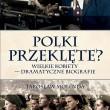 Polki przeklęte - Jarosław Molenda
