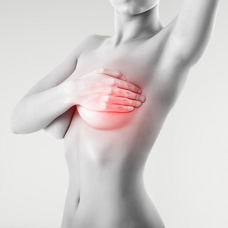 Rekonstrukcja piersi bez tajemnic – bezpłatne konsultacje