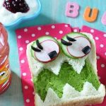 Smaczne i kolorowe pomysły na zdrowe drugie śniadanie