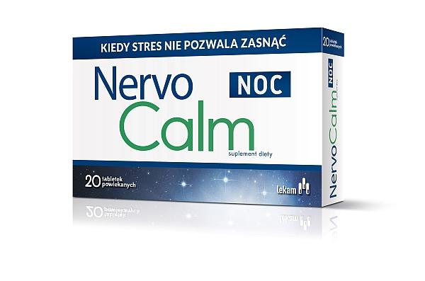 Co począć, gdy stres nie pozwala zasnąć?