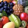 Dieta paleo, białkowa, oxy, czy?