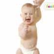 Kosmetyki dla dzieci – jaki powinny mieć skład, by były bezpieczne?