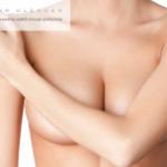 Po ciąży: biust okiem kobiety-chirurga plastycznego