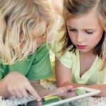 Jak chronić dziecko w świecie social media? Warsztaty dla rodziców