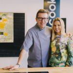 Bakalland edukuje kulinarnie najmłodszych