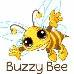 W pszczelej krainie! Przepis na fantastyczny dzień otwarty w przedszkolu