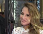 Paulina Sykut-Jeżyna: Ubrania ciążowe nie są sexy. Chcęw tym czasie też wyglądać atrakcyjnie
