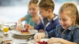 ZDROWIE BRZUSZKA TWOJEGO MALUSZKA Dziecko, LIFESTYLE - Dla każdego rodzica dziecko jest największym skarbem, dla którego tak wielkie znaczenie ma prawidłowa dieta i jego rozwój.