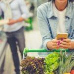 Aplikacja FiFiFo – nowy asystent zakupowy.