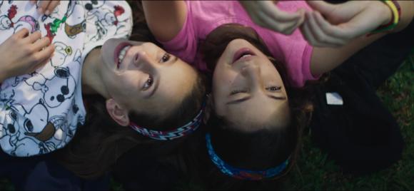 Drodzy mamo i tato! Kampania momondo Dziecko, LIFESTYLE - Nowa kampania społeczna momondo promuje tolerancję ponad podziałami, koncentrując się na dzieciach