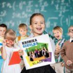 Ucz się w wymarzonej sali lekcyjnej! Konkurs dla szkół organizowany przez Empik