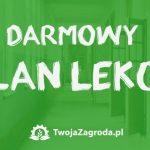 Rozpocznij rok szkolny ze sklepem TwojaZagroda.pl i darmowym planem lekcji