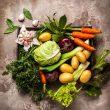 WAKACYJNA DIETA – CO JEŚĆ W OKRESIE LETNIM?