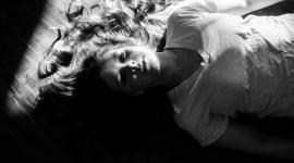 DEPRESJA OD NAJMŁODSZYCH LAT – PRZYCZYNY DEPRESJI U DZIECI Dziecko, LIFESTYLE - Według Światowej Organizacji Zdrowia (WHO) depresja zajmuje czwarte miejsce wśród najpopularniejszych chorób na świecie.