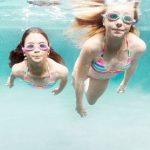 Poznaj 4 powody, dla których warto zapisać dziecko na basen