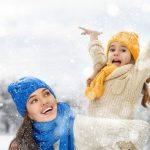 Co zrobić, by nie chorować przez całą zimę?