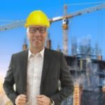 Polish construction industry resistant to COVID-19? Latest stock market reports