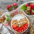 Dieta bezglutenowa dla aktywnych