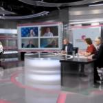 """E-konferencja prasowa – Raport z 1. Kongresu """"Zdrowie Polaków"""" 2019"""
