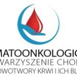 Pacjenci hematoonkologiczni apelują do Ministra Zdrowia.