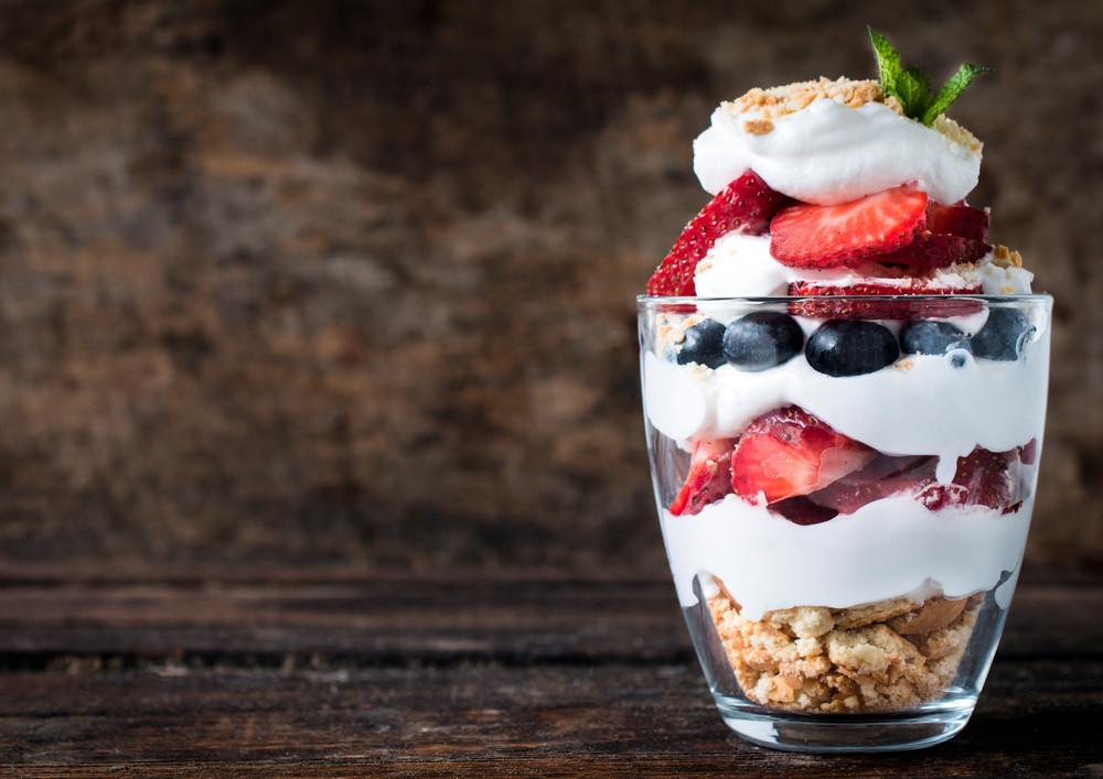 Błonnik – jak zwiększyć jego zawartość w codziennej diecie?