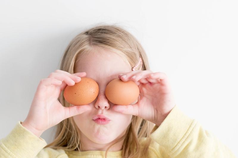 Dieta wegetariańska u dzieci – czy taki sposób odżywiania jest bezpieczny i zdrowy dla najmłodszych?