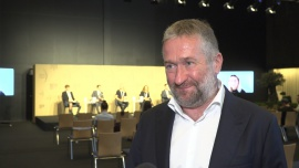 Rafał Sonik: Wydłużyłem sobie sportowy wiek emerytalny. Chciałbym miejsca na podium w klasyfikacji wszech czasów we wszystkich dyscyplinach motosportu