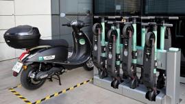 """Kierunek: zrównoważona mobilność. Arval przedstawia nową strategię """"Arval Beyond"""