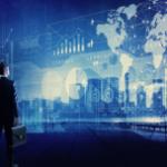 Konferencja FDI (SelectChicago®): Transformacja cyfrowa po polsku