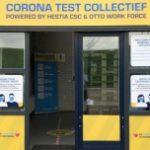 Zagraniczni pracodawcy wprowadzają darmowe testy na Covid
