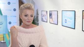 Dorota Szelągowska: Tych wszystkich, którzy myślą, że wirusa nie ma, zapraszam do szpitala zakaźnego. Niech przyjdą pomóc, bo tam brakuje ludzi do pracy