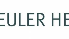 Euler Hermes: Druga fala COVID-19 pogorszyła prognozy na 2021 rok