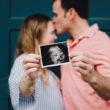 Zdjęcia z USG – najlepsza pamiątka po ciąży
