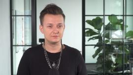 Paweł Tur: Zamówiłem dla personelu medycznego jednego ze szpitali mnóstwo drożdżówek. W ten sposób wyrażam wdzięczność za ich ciężką pracę