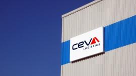 CEVA Logistics w konsorcjum globalnej dystrybucji szczepionek na COVID-19