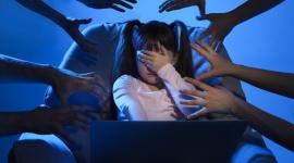 Niebezpieczeństwo w sieci. Jak chronić przed nim dziecko?