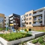 Kto kupuje mieszkania w pandemii
