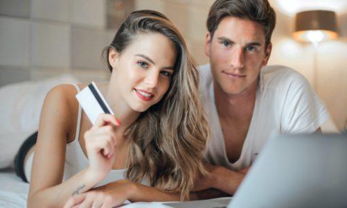 Czy płeć może być wymówką do wydawania pieniędzy lekką ręką?
