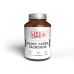 Cosmedica: nowa marka suplementów Life Care