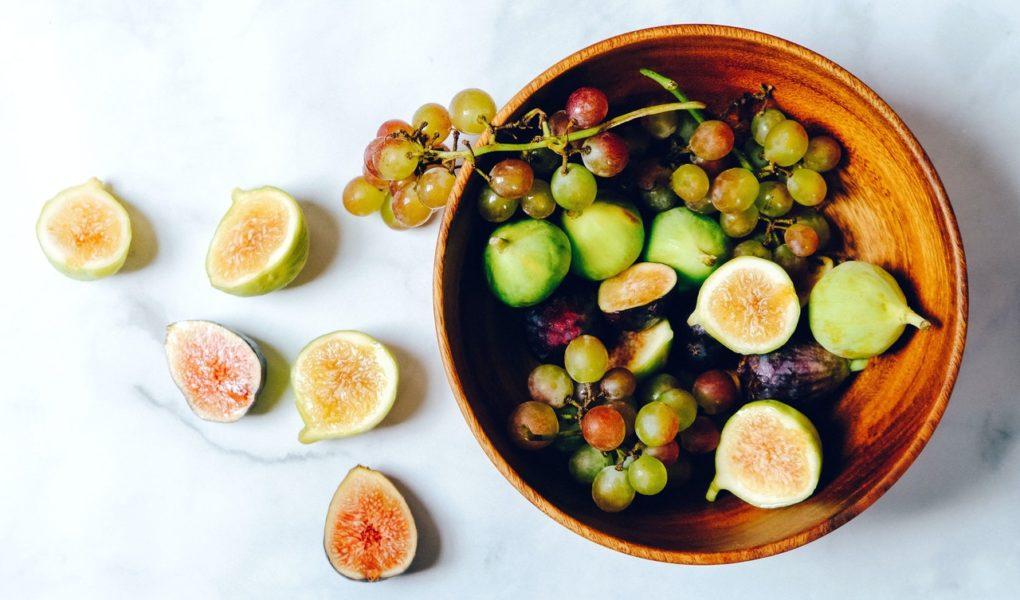 Żywienie medyczne wdrożone na każdym etapie drogi pacjenta może wesprzeć go w szybszym powrocie do zdrowia